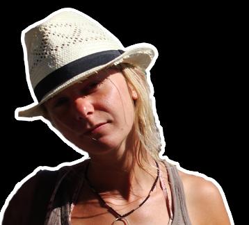 Marie Bonvoisin's picture