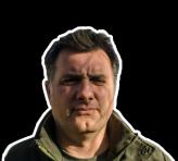 Ratimir Knezevic's picture